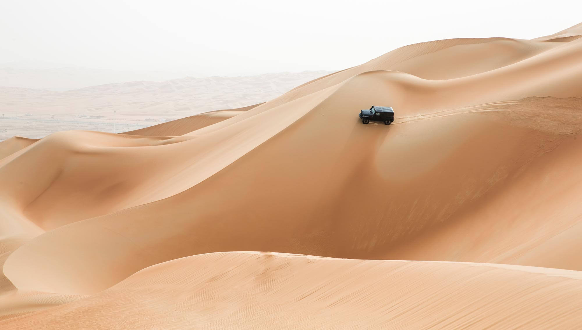 travelingtobe-dunas