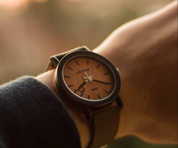 ttb-reloj-metodologia